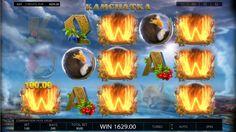 online casino regulation Online Casino Reviews, Money, Australia, Silver