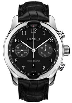 @bremontwatchcom ALT1-C Black Polished #basel-16 #bezel-fixed #bracelet-strap-leather #case-material-steel #case-width-43-00mm #chronograph-yes #clasp-type-deployment #cosc-yes #date-yes #delivery-timescale-4-7-days #dial-colour-black #gender-mens #luxury #movement-automatic #new-product-yes #official-stockist-for-bremont-watches #packaging-bremont-watch-packaging #style-sports #subcat-alt1-c #supplier-model-no-alt1-c-pb #warranty-bremont-official-3-year-guarantee #water-resistan...