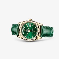 wonderful exotic rolex for special occasions