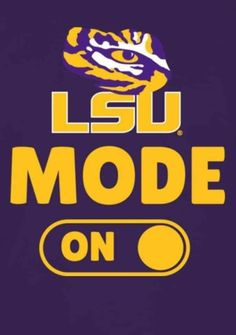 University Of Georgia, Lsu Alabama, Lsu Tigers Football, Florida Gators, Nfl Sports, Georgia Bulldogs, Sorority, Logos, Logo