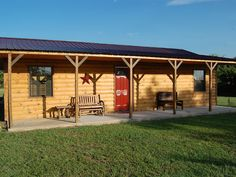 Cabin vacation rental in Canton from VRBO.com! #vacation #rental #travel #vrbo