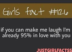 "Teen quote ""Girls fact"""