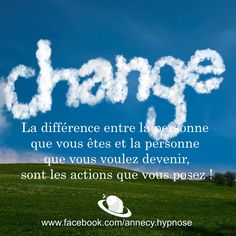 #citation #citationdujour #bonheur #solution #annecyhypnose #annecy #hypnose  www.facebook.com/annecy.hypnose