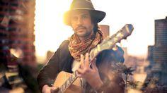 #Guy with #Guitar #Photos http://goo.gl/fb/g0NqWo  #random #hd
