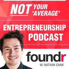 05: The Life of Chris Guillebeau - Visiting Every Country in the World While Building a Startup with $100, a High Traffic Blog, and Making a Difference