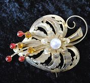 """Time After Time 