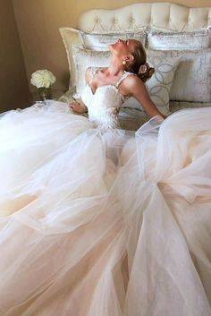 TOP Wedding Ideas Part 5 ❤ See more: http://www.weddingforward.com/wedding-ideas-part-5/ #wedding #dress #ideas