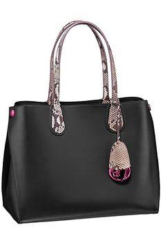 58f141c83bc Dior Dior Bags, Dior Handbags, Hobo Handbags, Purses And Handbags, Fashion  Handbags