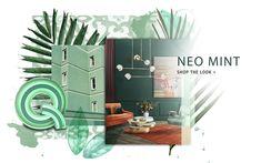 5 Scandinavian Bedroom Decor Inspirations For Winter Mint Bedroom Decor, Scandinavian Bedroom Decor, Scandinavian Style, Best Interior Design, Interior Decorating, Modern Bedroom Design, Bedroom Designs, Bedroom Ideas, Home Decor Trends