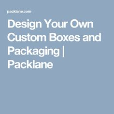 The 46 Best Package Images On Pinterest Package Design Packaging