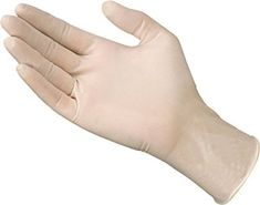 GREAT GLOVE Latex Industrial Grade Glove at Kitchen Appliances Lists Products - great glove latex gloves are manufactured for easy wearing and ideal for food preparation and other non medical applications requiring tactile movements and sensitivity Latex Gloves, Rubber Gloves, Natural Rubber Latex, Disposable Gloves, Rubber Material, Super Glue, Safe Food, Medical, Industrial