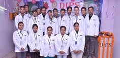 ★ ▶▶▶ Admission Open 2015 ◀◀◀ ★ Paramedical, Airlines Tourism & Management Courses - http://www.dipsindia.co.in