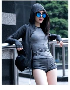 99477087 Pin on Beautiful girl image Sexy Outfits, Girl Outfits, Cute Outfits, Fashion Outfits, Cute Asian Girls, Beautiful Asian Girls, Mode Ulzzang, Tumbrl Girls, Lady