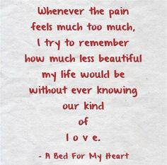 Reword for kacey Missing My Husband, Missing My Love, Husband Best Friend, Love Of My Life, A Bed For My Heart, I Carry Your Heart, Own Quotes, Best Quotes, Shattered Heart