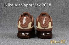 We supply best Nike Running Shoes - Cheap Nike Air Max 2018 Sale - Air Max 2018 Men Cheap - Nike Air Vapormax 2018 Men Brown Beige Best Nike Running Shoes, Nike Shoes, Mens Running, Nike Max, Cheap Nike Air Max, Mens Nike Air, Nike Air Vapormax, Platform Sneakers, Shoes Sneakers