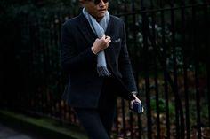 Le 21ème / Before Burberry   London  // #Fashion, #FashionBlog, #FashionBlogger, #Ootd, #OutfitOfTheDay, #StreetStyle, #Style