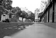 Pontediferro #09