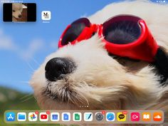 Ipad, Apple, Toys, Youtube, Blog, Apple Fruit, Activity Toys, Clearance Toys, Blogging