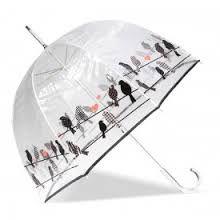 """Résultat de recherche d'images pour """"parapluies femme"""""""
