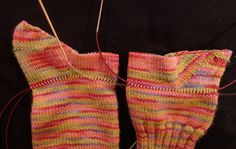 Fleegle's Blog: An Odd Useful Invention: The Fleegle Join