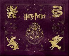 Harry Potter: Hogwarts Deluxe Stationery Set by Insight Editions http://www.amazon.com/dp/1608876861/ref=cm_sw_r_pi_dp_FzcXvb039BMX2