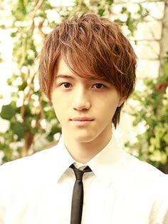 岩﨑大昇 Johnny's Web, Profile Photo, Cute Boys, Handsome, Kpop, Artist, Beauty, Tokyo, Shirt
