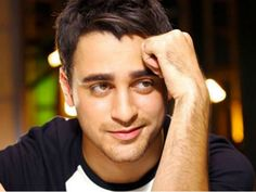 Imran Khan : I Don't Have Any Expectations From My Film - Filmibeat
