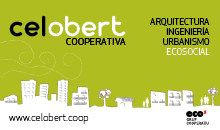 Revocos de arcilla. Ingredientes y preparación: 2ª parte - EcoHabitar Coops, Insulation, Clay, Architecture, Urban Planning