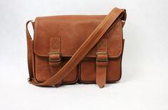 In My Leather Pockets Zuzia Górska