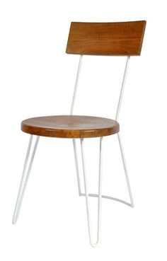 91 best dining images dining chair dining chairs dining table chairs rh pinterest com