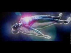 Sortie astrale : protocole guidé pour l'expérimenter (niveau 1) - YouTube Corps Astral, Meditation, Yoga, Zen, Relax, Respiration, Visualisation, Animals, Guide