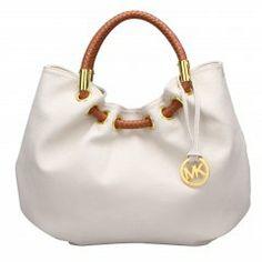 Wholesale Michael Kors Skorpios Totes - Queenstorms2us Michael Kors Bags