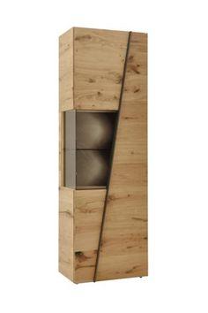 hemingway koffer bar mit separatem tablett design pinterest der nil kilimandscharo und bar. Black Bedroom Furniture Sets. Home Design Ideas