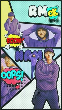 Best Ideas For Lock Screen Kpop Rap Monster Namjoon, Taehyung, Jhope, Bts Rap Monster, Bts Lockscreen, Mixtape, Suga Rap, Bts Bangtan Boy, Foto Bts