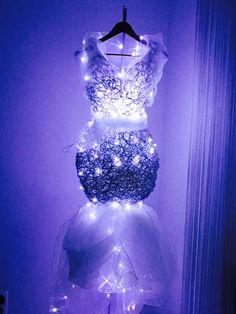 Outfit, Formal Dresses, Fashion, Fashion Trends, Wedding Dress, Curve Dresses, Moda, Formal Gowns, La Mode