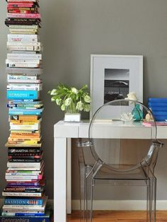 The Nest-organization-tip-of-the-day-use-invisible-shelving
