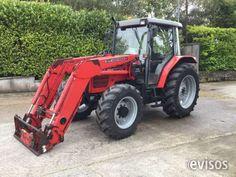 Tractor agrícola Massey Ferguson 4245 Pongo a la venta mi tractor agrícola a un precio .. http://cajamarca-city.evisos.com.pe/tractor-agra-cola-massey-ferguson-4245-id-647840
