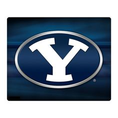 ♪♫♪ Rise and shout, the Cougars are out along the trail to fame and glory.  ♪♫♪ #johngstevens #byu #byufootball