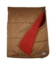other camping sleeping gear 16040 browning 4897217 camping denali