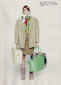 model, editori, fashion, pop magazin, lili cole, jessica stam, lily cole, magazines, paolo roversi