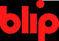 """WHERE TO POST RESOURCE: Blip.tv aims to provide video creators with a high-quality service for sharing their web shows. The content on Blip.tv tends not to include """"cat"""" videos and """"hey, Mom, watch this! Film Distribution, Random Things, Good Things, Free Films, Online Video, Funny Comedy, Web Series, The Creator, Content"""