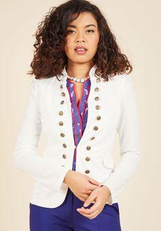 Stitch Fix Stylist - blazer