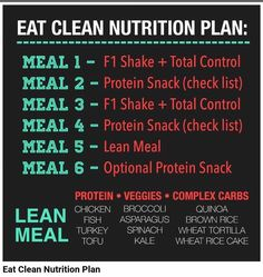 In a nut shell We have to drink plenty of water ,Replace one meal a day.Use Unicity complete shake has of your body nutritional needs and has the taste of a real shake 60 Day Money Back Garantee Herbalife Meal Plan, Herbalife Shake Recipes, Herbalife Weight Loss, Herbalife Nutrition, Herbalife Quotes, Herbalife Products, Nutrition Club, Nutrition Program, Nutrition Plans
