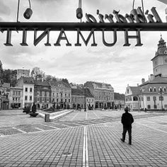 Attila Szabo / 500px Carpathian Mountains, Morning Light, Professional Photographer, Old Town, Romania, Medieval, Scenery, Old Things, Profile