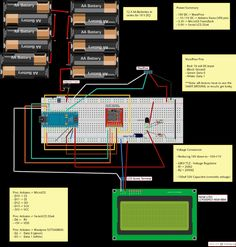 0d373de28d19567a5f853f868d8d9724 ceiling 3 speed 3 wire switch and diagram did wiring pinterest turnstile wiring diagram at nearapp.co