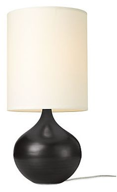 remington lamp 2276 table lamp in hammered brass satin capitol