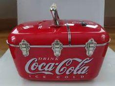 coca cola collectibles - - Yahoo Image Search Results