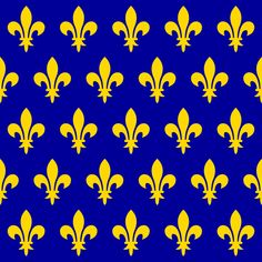 Flag of France (XII-XIII) - Flag of France - Wikipedia, the free encyclopedia Flag Of Europe, Saint Joan Of Arc, St Joan, France National, Medieval Shields, French Royalty, France Flag, National Symbols, French History