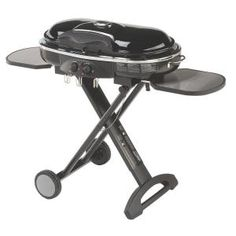Coleman RoadTrip LXX 2-Burner Propane Grill 2000020945NP at The Home Depot - Mobile