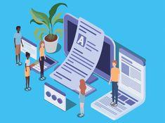 Know-how-Quellen gibt es besonders im Online-Zeitalter auch für das HR viele. Einige interessante mit einer grossen Vielfalt an Quellen vom E-Book über Blogs und YouTubes bis zu Onlinekursen und Medienarten hat die HR-Online-Fachbuchhandlung hrmbooks.ch zusammengestellt. Eine gut recherchierte Zusammenstellung, die zu bookmarken sich lohnt. HR-Know-how: Top-Quellen in grosser Auswahl  Leseproben der Top 5 Werke